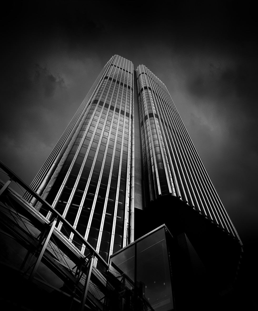 tower-42_35123393366_o.jpg