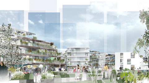 The STREET reinvented in Denmark (3).png