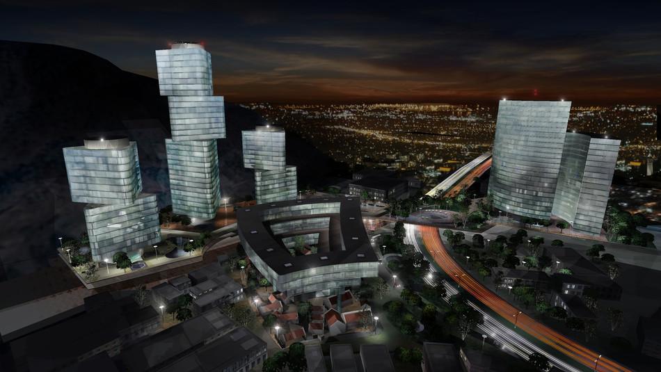 Hui Zhou Masterplan (1).jpg