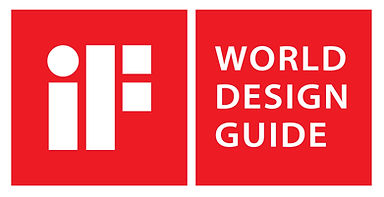 IF WORLD DESIGN LOGO 2.jpg