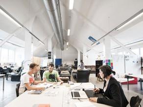 ARSA 3D Sound research in Graz