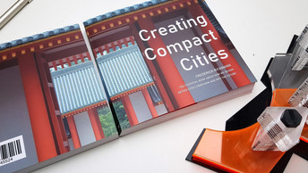 CREATING COMPACT CITIES