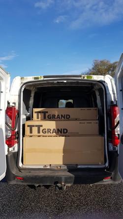TT GRAND SE