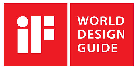 IF WORLD DESIGN LOGO 2.jpg