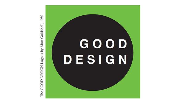 Green Good Design 2021.PNG