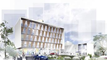 博羅農業研發中心