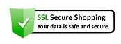 ssl secure shopping logo webp.webp