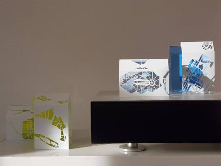 Danish Sound and Danish Design Always Seem to Go Together