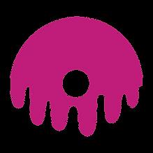 logo_ pink-01 (1).png