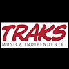 traks.png