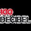 100decibel.png