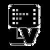 loudvision.png