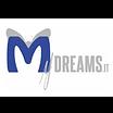 mydreams.png