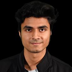 Ayushman Johri