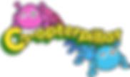 coopterpillar_logo.png