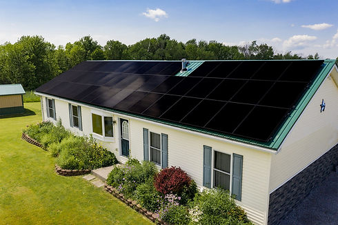 137-Buffalo-Solar-Solutions-NY.jpg