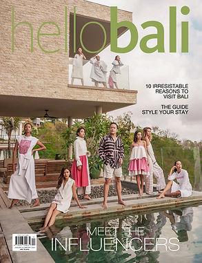 1. hello BALI cover Batukaru.jpg