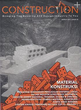 CONSTRUCTION PLUS MAGAZINE-1.jpg