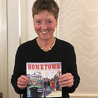 Anny Scoones-guest speaker Sept 2018 IMG