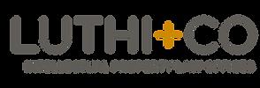 Luthi + Co Logo  (2).png