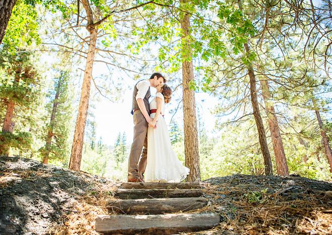 Lancaster Palmdale California wedding photography