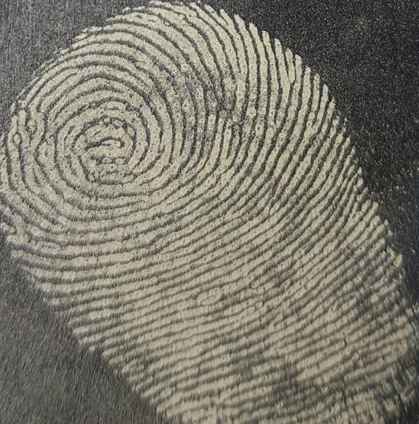 fingerprint on foil.jpg