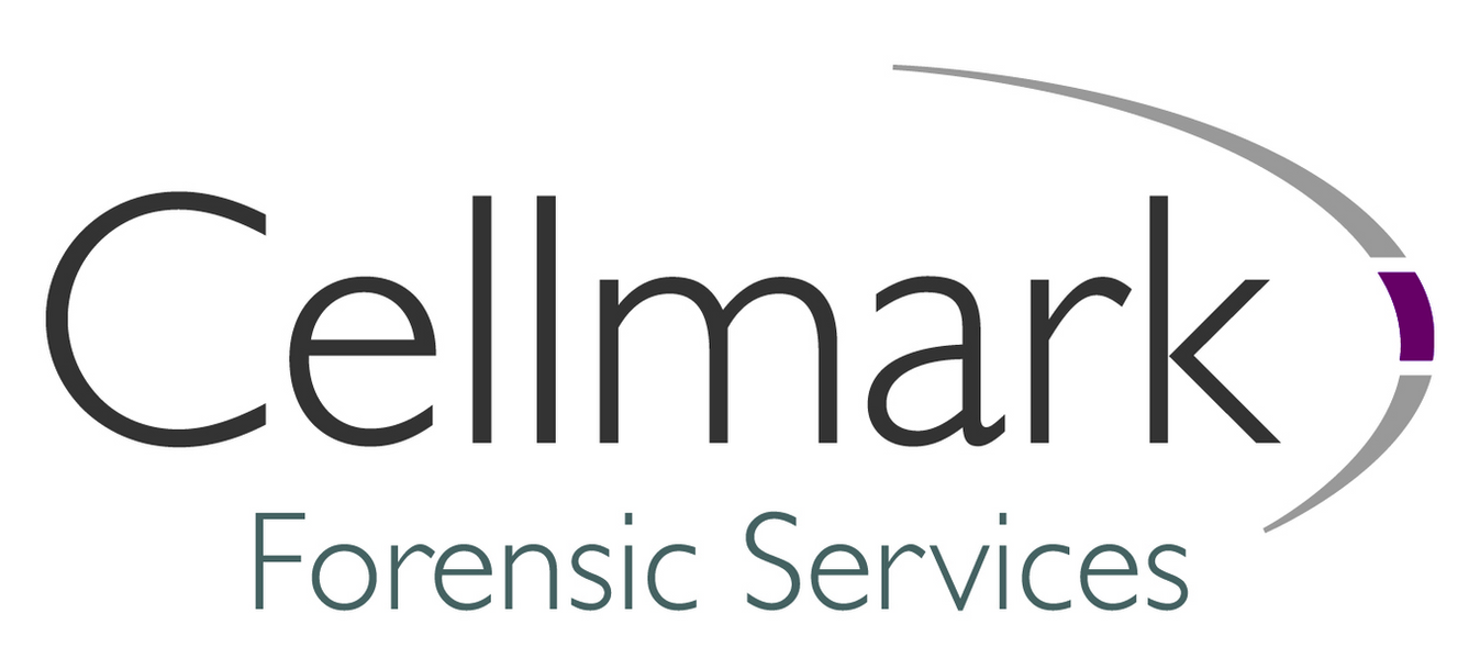 1618005184697_Cellmark Forensic logo.png