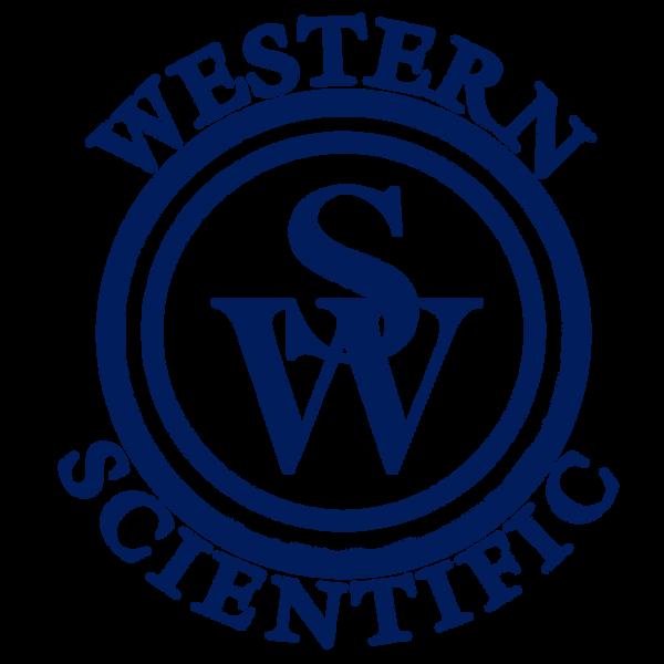 Western Scientific Logo.png
