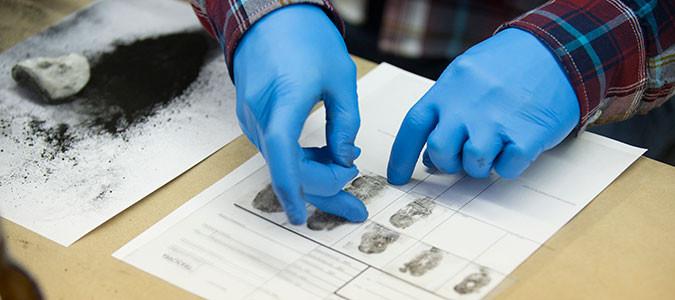 Forensic-science.jpg