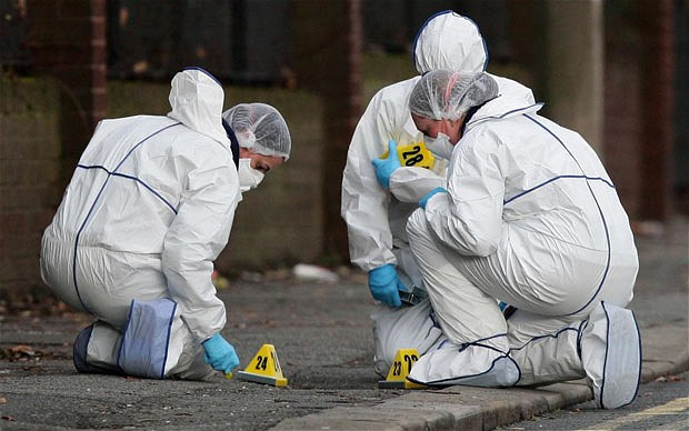 forensicscience.jpg