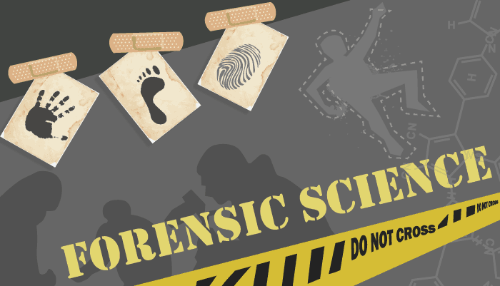Mcm_Mag_Issue5_Forensicscience.png