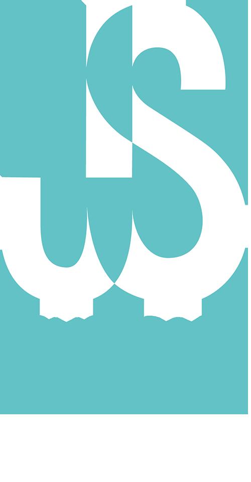 JOYCE SOSA