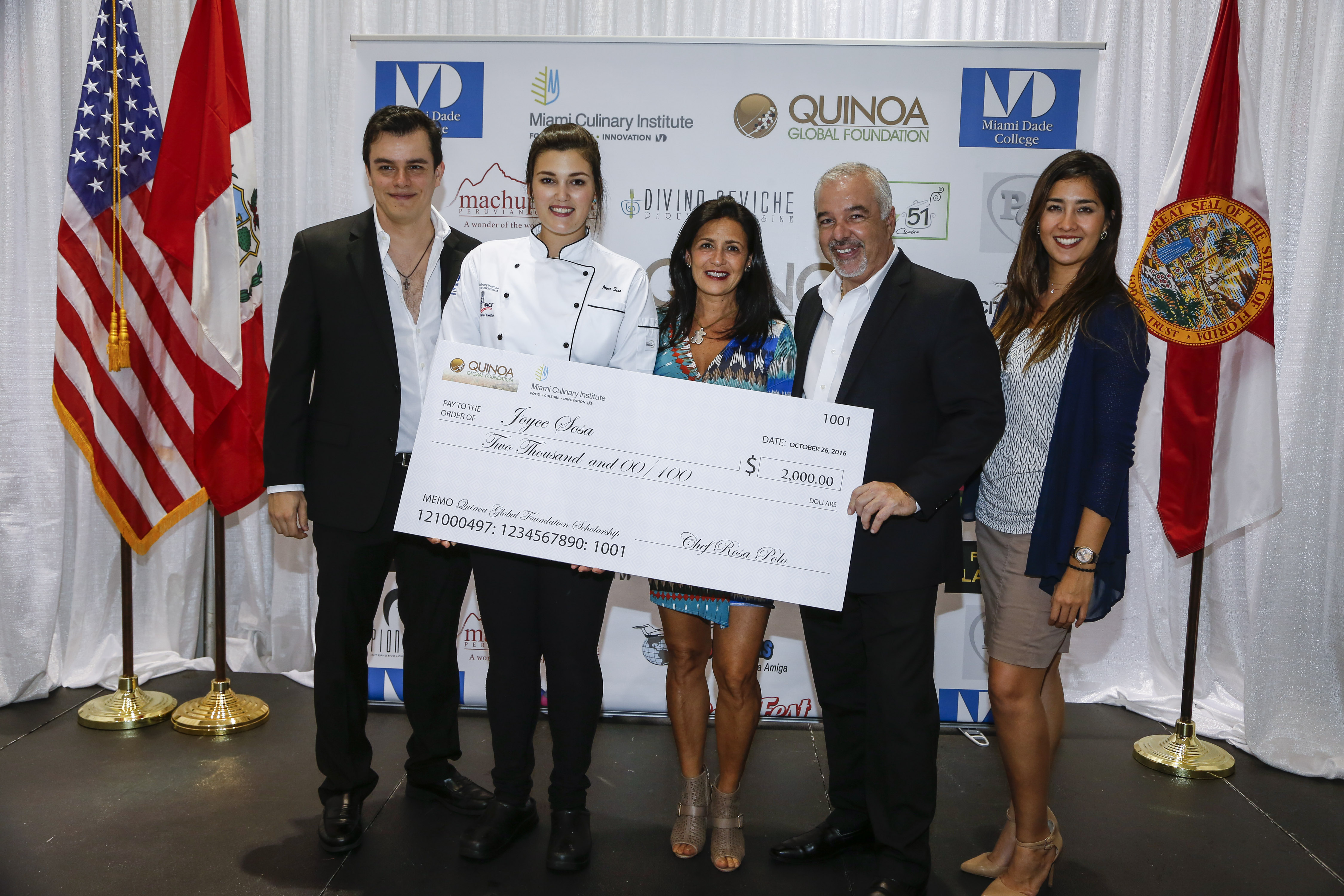Quinoa Foundation Scholarships_089