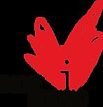 Indie Bound Logo Blk&Red.png