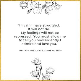 Pride & Prejudice Quote.png