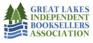GLIBA logo small.jpg