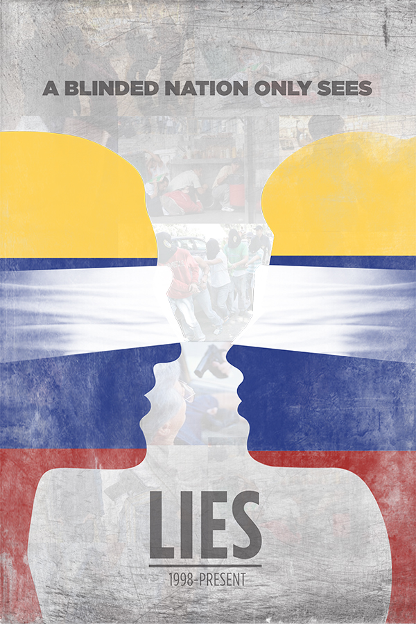 venezuelablind