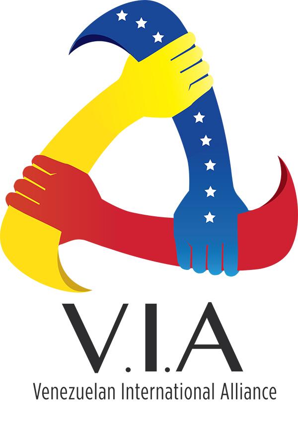 V.I.A.