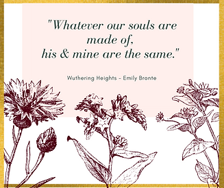 Bronte Valentine's Day Quote-3.png