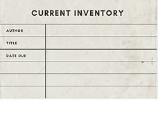 Current inventory-2.png