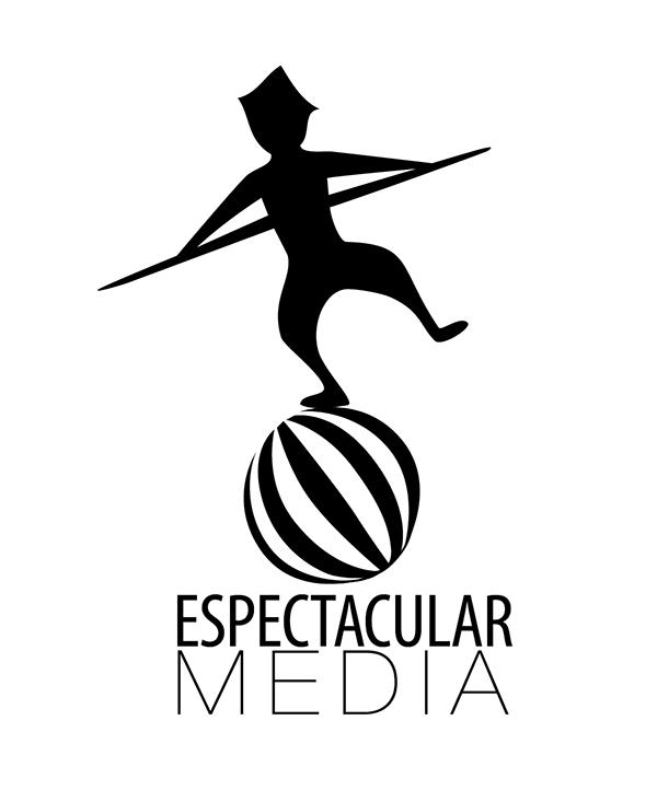 ESPECTACULAR MEDIA