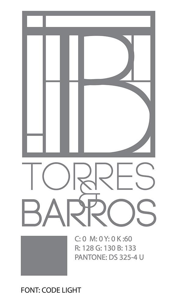 TORRES & BARROS