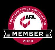 AFA Member Badge 2020 (1).png