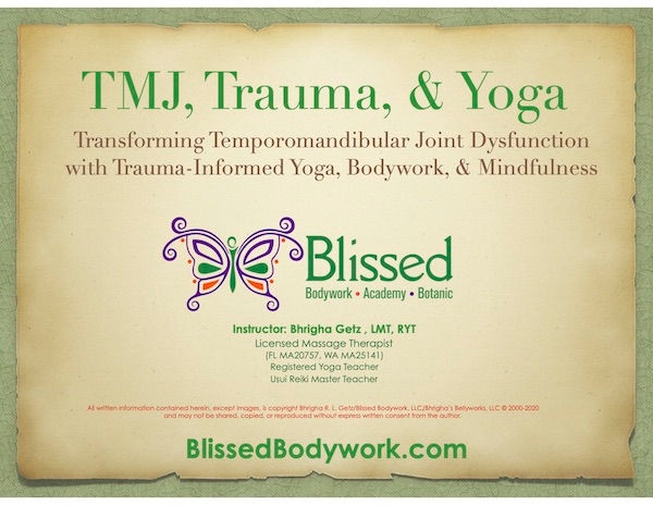 TMJ, Trauma, & Yoga Title.jpg