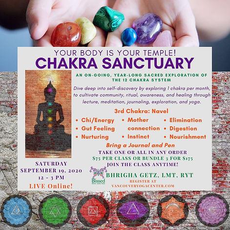Navel Chakra Sanctuary.jpg