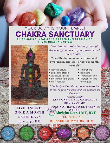 Chakra Sanctuary  Flyer.jpg