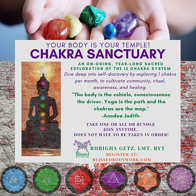 IG Chakra Sanctuary.jpg