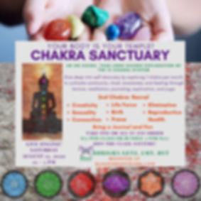 Sacral Chakra Sanctuary.jpg