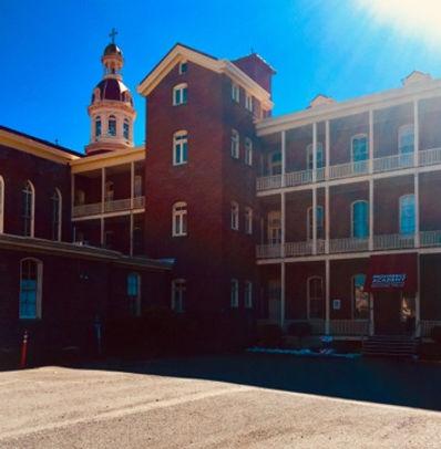North Academy entrance.jpg