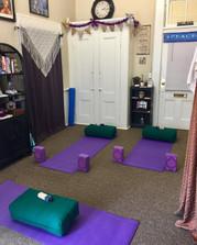 Private Yoga Lessons Vancouver WA.jpg